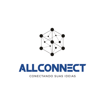 allconect
