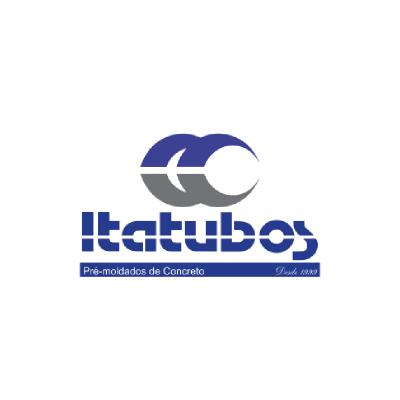 itatubos