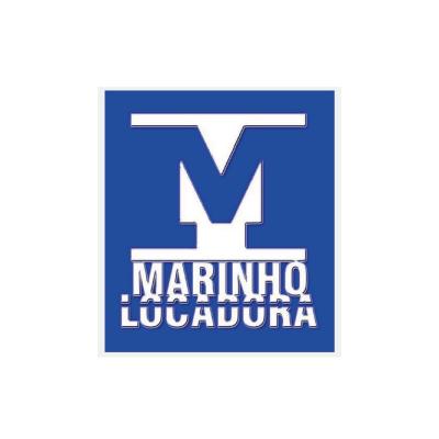 marinholocadora
