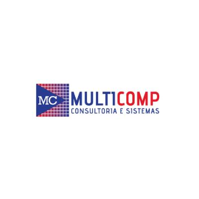 multicomp